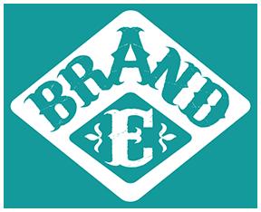 BrandE Online